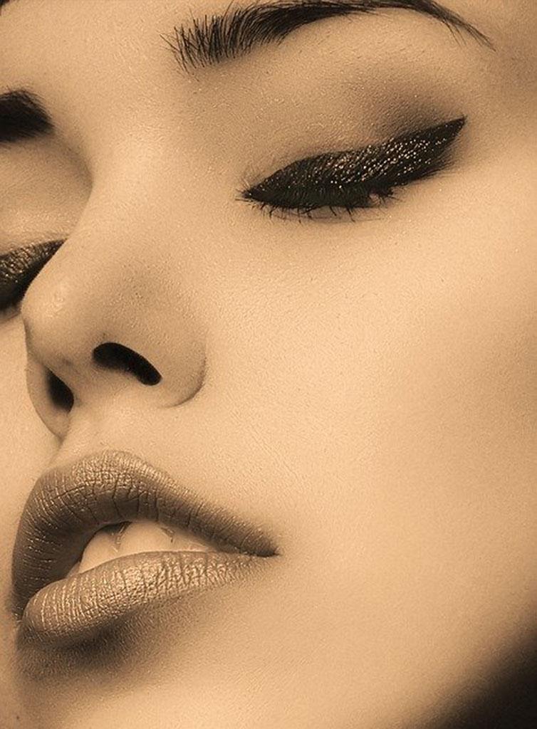Face Academy - Beauty Close Up